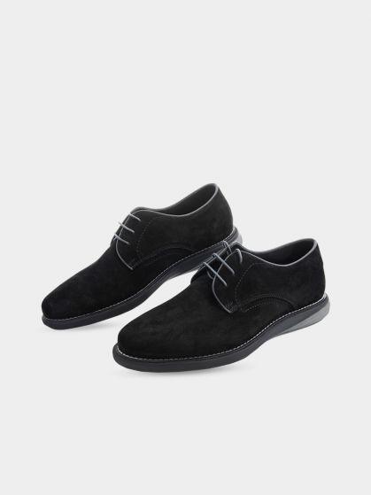کفش اسپورت مردانه 1124 MS2777  PA