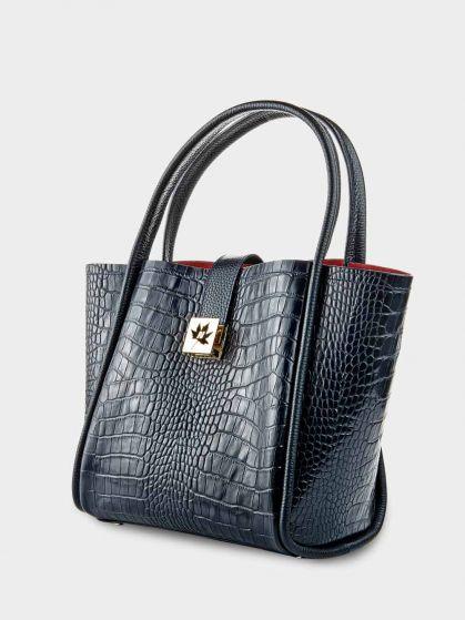 کیف دوشی زنانه دانیلا LHB4760   SHK