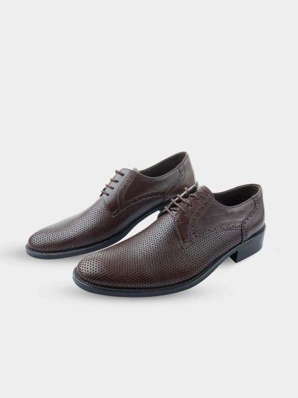 کفش کلاسیک  مردانه کایلین MS2066  F