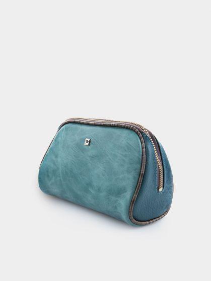 کیف آرایشی آندیا CBX0338