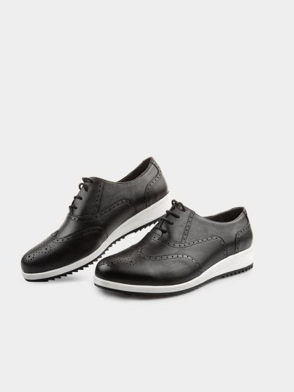 کفش اسپورت زنانه 1327  WS3176
