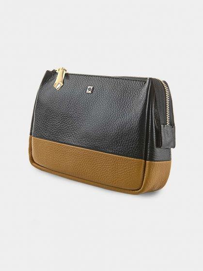 کیف آرایشی آلین CBX0339