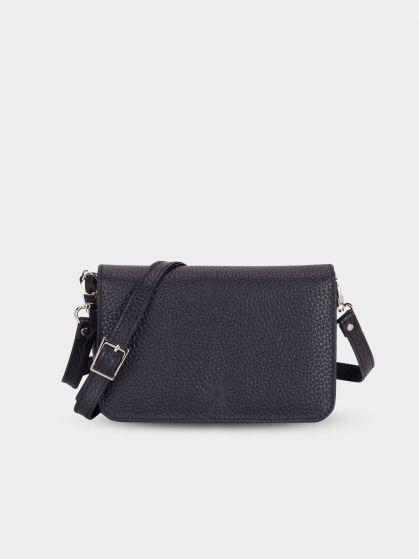 کیف دوشی دخترانه افروز LHB4388  BA