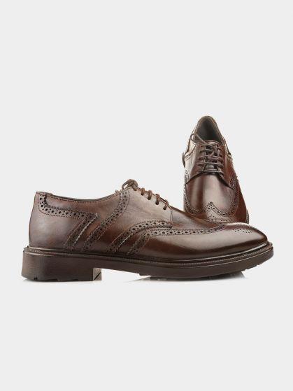 کفش کلاسیک مردانه 7020  MS2519
