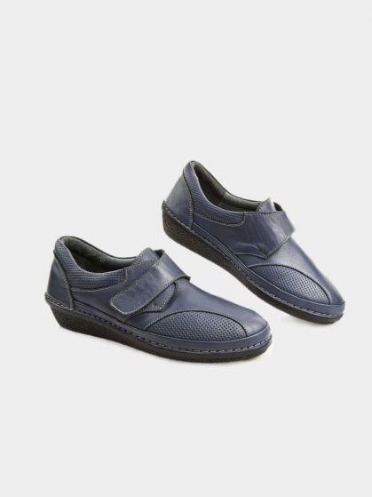 کفش طبی زنانه 9100  WS3262