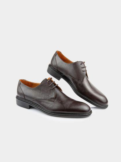 کفش کلاسیک مردانه  7032   MS2611