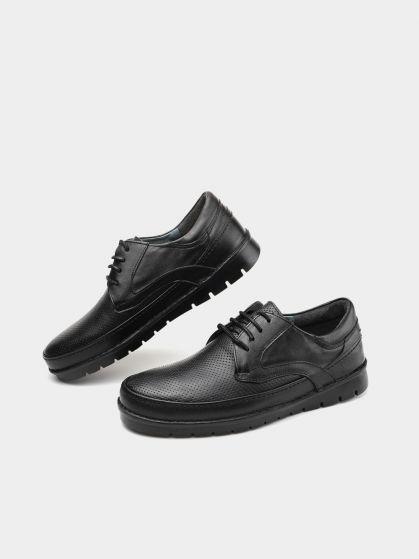 کفش اسپورت مردانه 9111   MS2796