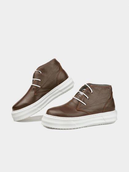 کفش اسپورت  زنانه 9107   WS3181