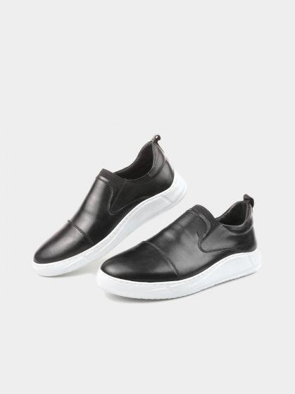 کفش اسپورت مردانه 1370  MS2794