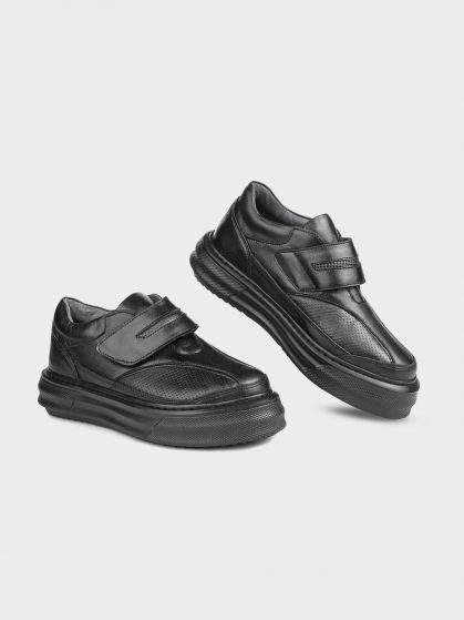 کفش طبی زنانه 9110   WS3183