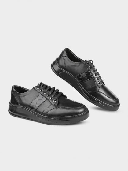 کفش اسپورت مردانه 1371  MS2795