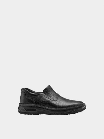 کفش کلاسیک مردانه ریو بی بند MS2318