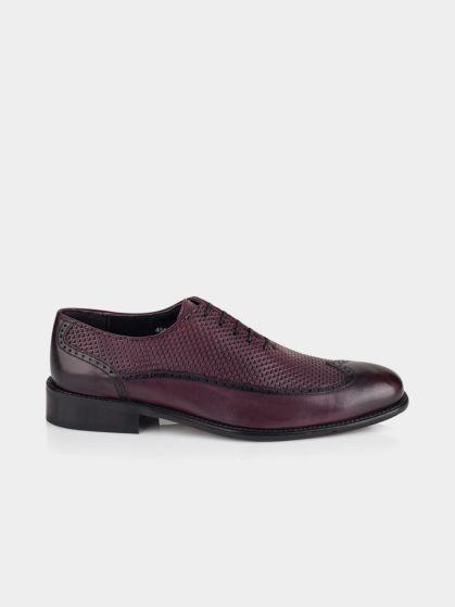 کفش کلاسیک مردانه 2484  MS2643