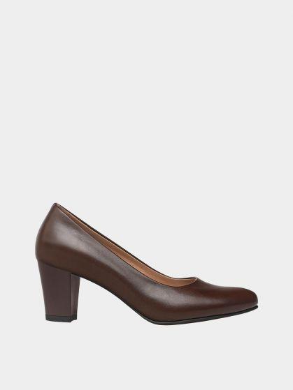 کفش مجلسی زنانه 700  WS3014