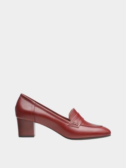کفش مجلسی زنانه 0028 WS3152