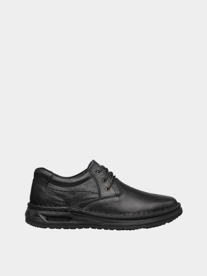 کفش کلاسیک مردانه ریو بندی MS2317