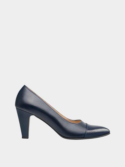 کفش مجلسی  زنانه 0029  WS3153  E