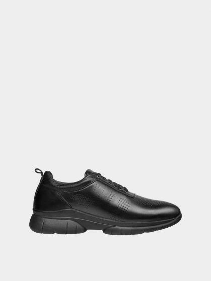 کفش اسپورت مردانه 1333  MS2793