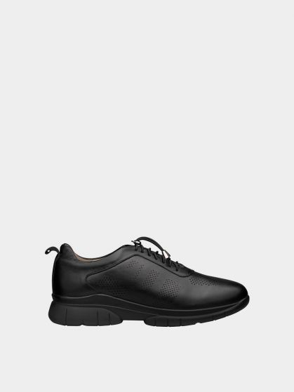 کفش اسپورت زنانه 1332   WS3184