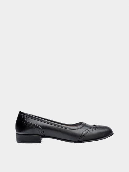 کفش مجلسی زنانه 8001 WS3018