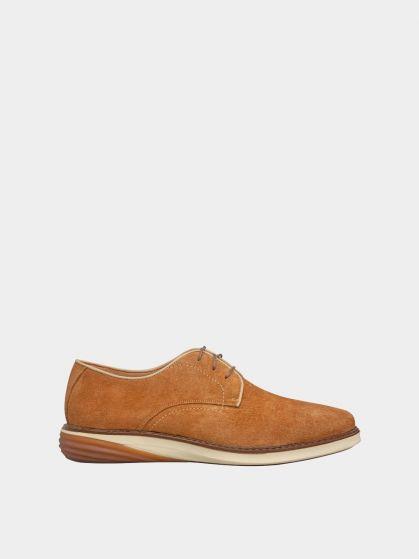 کفش اسپورت مردانه 1124 MS2777
