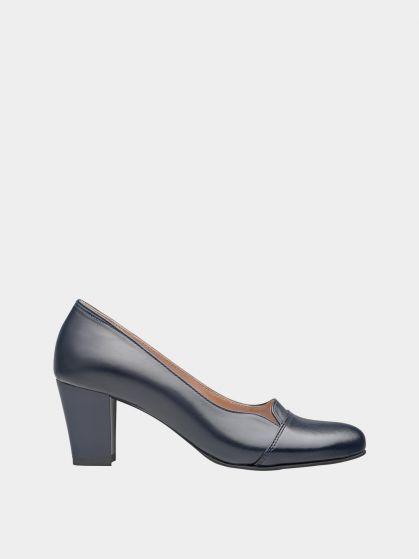 کفش مجلسی زنانه 9007  WS3110 E