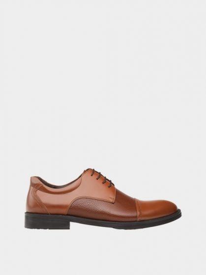 کفش کلاسیک مردانه کادین MS2038