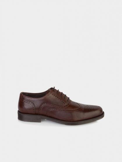 کفش کلاسیک مردانه کیمبرلی MS2030