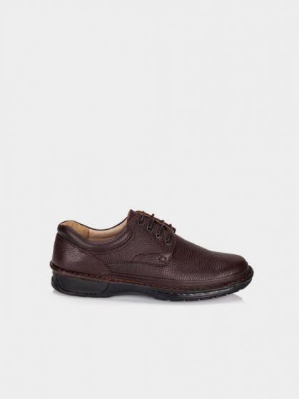 کفش کلاسیک مردانه اسکاربندی MS1392