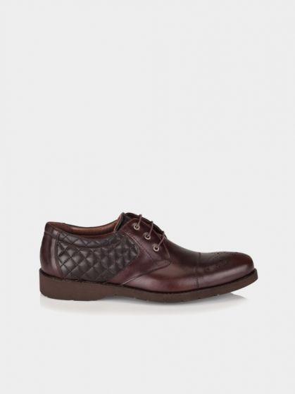 کفش کلاسیک مردانه  2220  MS2432