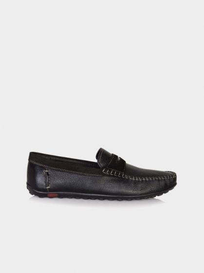 کفش کالج مردانه کیانو  MS2175