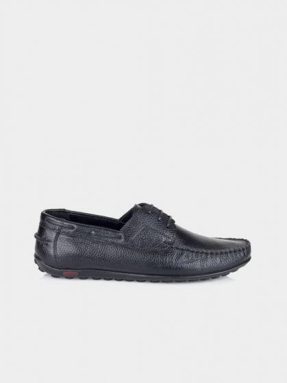 کفش کالج مردانه کریس MS2255