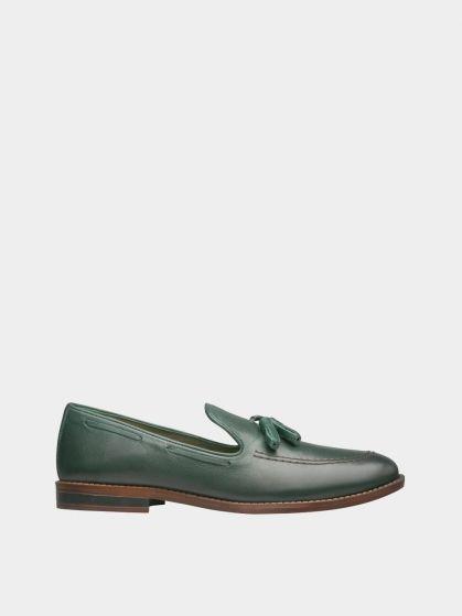 کفش کالج مردانه 61708 MS2619