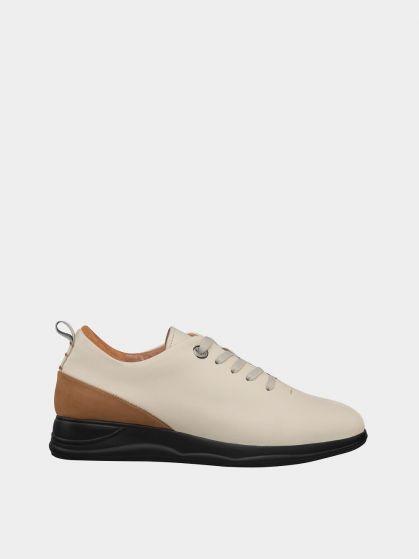 کفش اسپورت زنانه  1353  WS3220
