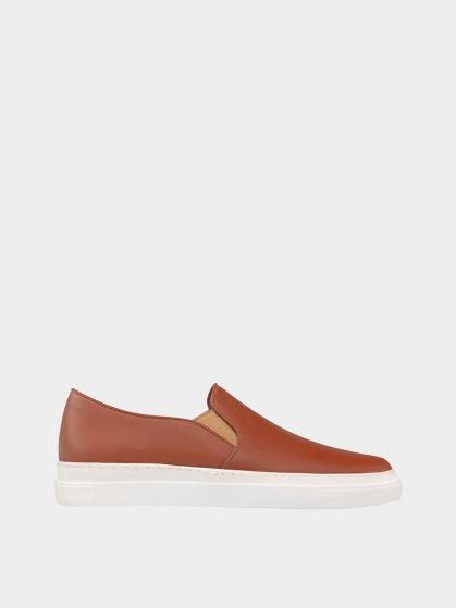 کفش اسپورت زنانه 17105 WS3075