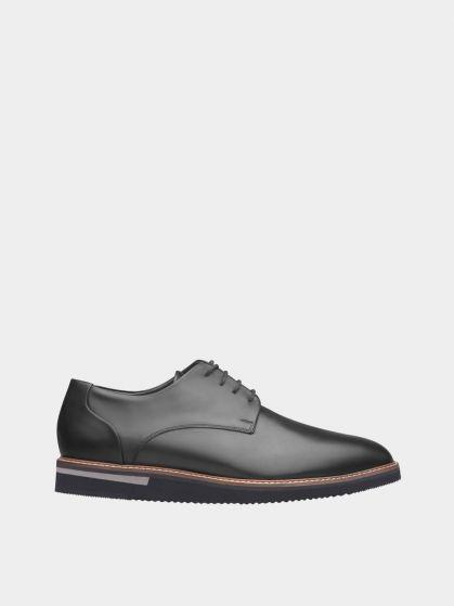 کفش اسپورت مردانه 7041  MS2510