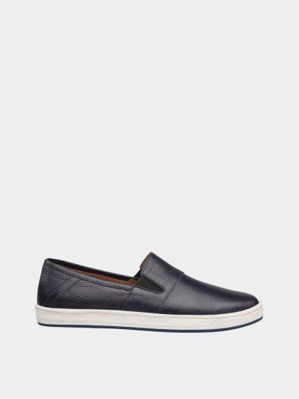 کفش اسپورت زنانه  1610  WS3072