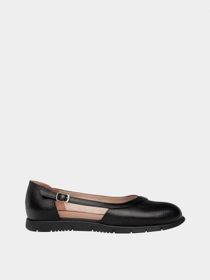 کفش کلاسیک زنانه 0030  WS3156