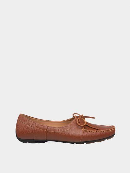 کفش کالج زنانه سوفیا WS2580