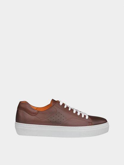 کفش اسپورت مردانه  6014  MS2514