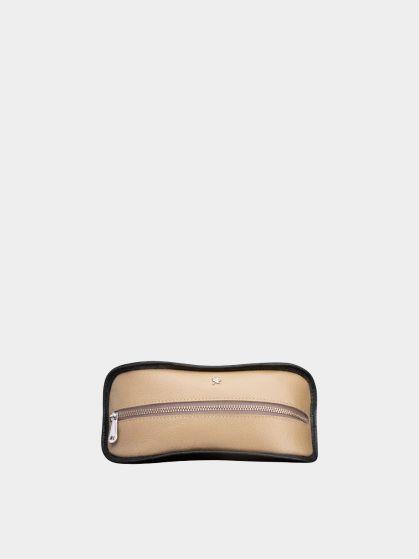 کیف آرایشی آرال CBX0342
