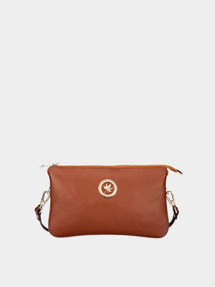 کیف دوشی زنانه سولنا LHB4515