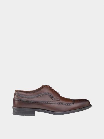 کفش کلاسیک مردانه MS2345  775