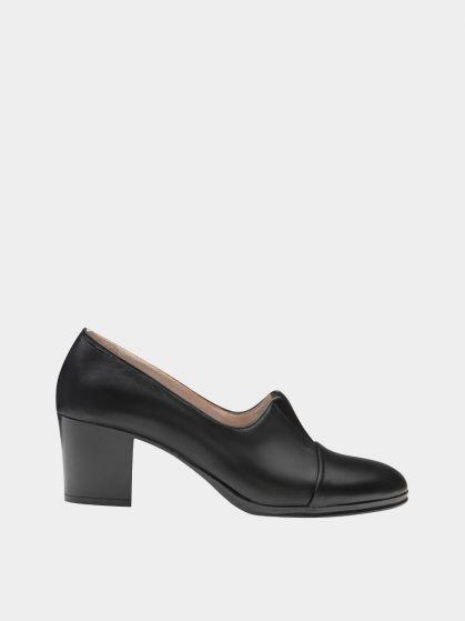 کفش مجلسی زنانه 9002 WS3016
