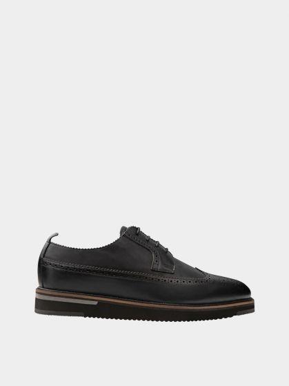 کفش اسپورت مردانه 7040   MS2512
