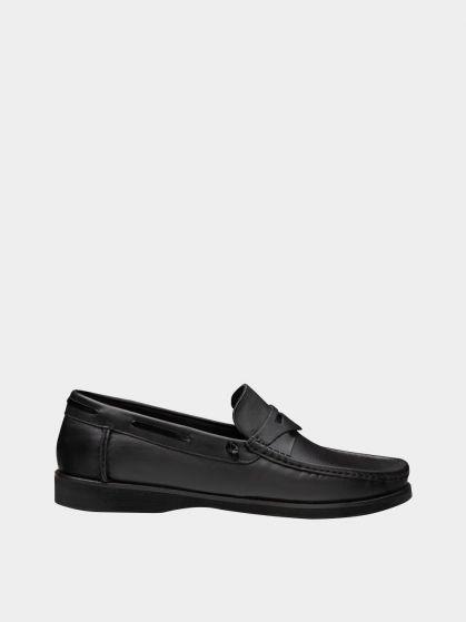 کفش کالج مردانه  7000   MS2542