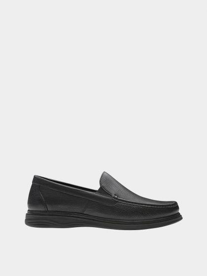 کفش کالج مردانه  6220 MS2773