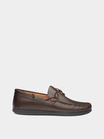 کفش  کالج  مردانه 8084   MS2673