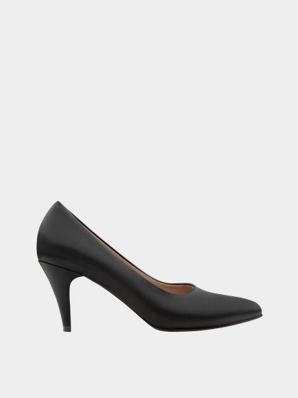 کفش مجلسی زنانه 115 WS2630