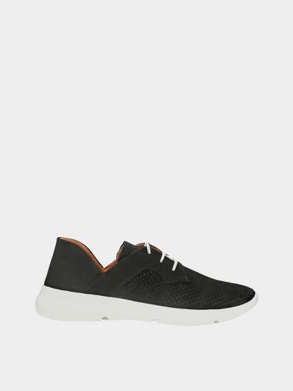 کفش اسپورت زنانه 1331  WS3126